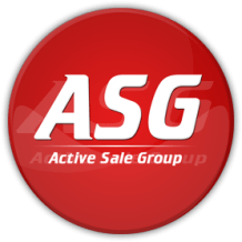 Асtive Sale Group