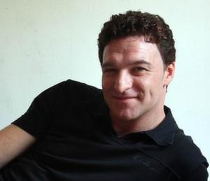 Михаил Свищев